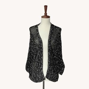 Anthropologie Sweaters - Dolman Sleeve Cardigan